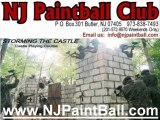 skirmish paintball nj paintball new jersey paintball