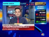 Latha on what to expect from GDP numbers today
