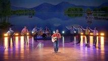 Louange et adoration chrétienne « L'amour de Dieu nous rapproche » Gospel Music
