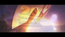 Xmen : Dark Phoenix Nouvelle Bande-Annonce VF (2019) Sophie Turner, Jennifer Lawrence