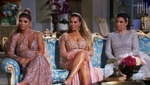 The Real Housewives of New Jersey S09E17  Reunion Prt Two February 27,2019 | REality TVs | REality TVs