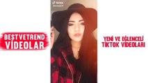 Tik Tok Trend Video #17