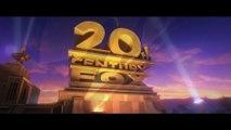 X-Men  Dark Phoenix Bande-annonce 2 VOST