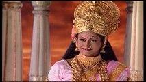 Maa Shakti - Episode 30 - video dailymotion