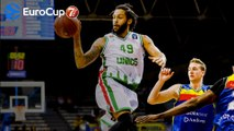 Why this team can win: UNICS Kazan