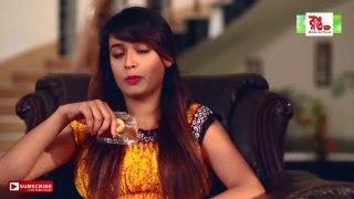 প্রাইভেট টিউটর - Private Tutor - Bangla Comedy Natok- Epi -01 - Ft Ahona & Shatabdi Wadud