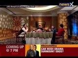 Cover Story by Priya Sahgal: Barack Obama visit India #ObamaInIndia