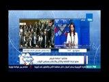 تعليق النائب إسامة شرشر علي مقترح النائب مصطفي بكري حول تعيين المجلس الاعلي للصحافة من الرئيس