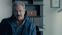 Vince Vaughn, Mel Gibson In 'Dragged Across Concrete' New Trailer