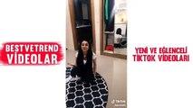 Tik Tok  Trend Video #21