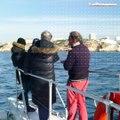 Un brunch sur un catamaran à Marseille... On bouge où ce week-end ?