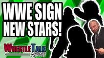 HUGE Roman Reigns WWE Update! Another BIG WWE Star RETURNING SOON?! | WrestleTalk News Feb. 2019