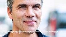 PODCAST Gilles Perret : « La première fois qu'on s'est croisés avec François Ruffin, c'était sur un rond-point ! »