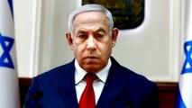 Israel to indict Netanyahu on corruption charges | Al Jazeera English