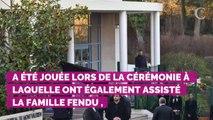 INFO CLOSER. Karl Lagerfeld : les touchants hommages d'Anna Wintour et Caroline de Monaco lors de sa crémation
