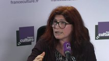 Leïla De Comarmond : « Le conseil de presse ne permettra pas de résoudre les problèmes avec les actionnaires des journaux »