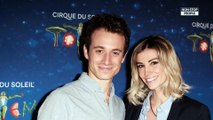 Alexandra Rosenfeld et Hugo Clément bientôt parents ? Ils sèment le doute