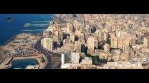 ڤيديو كليب ناسيني ليه - تامر حسني _⁄ Naseny Leh - Music video 4K - Tamer Hosny