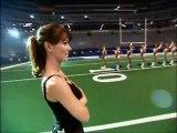 Shania Twain: The Specials – Shania with the Dallas Cowboy Cheerleaders