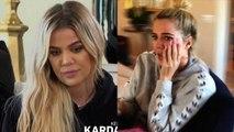 'KUWTK' Season 16 Trailer: Khloe Kardashian Tears Up Talking Trust and Betrayal