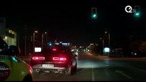 Balkanska mafija 60 ep - Под прикритие - 12. epizoda 5. sezona 1.deo