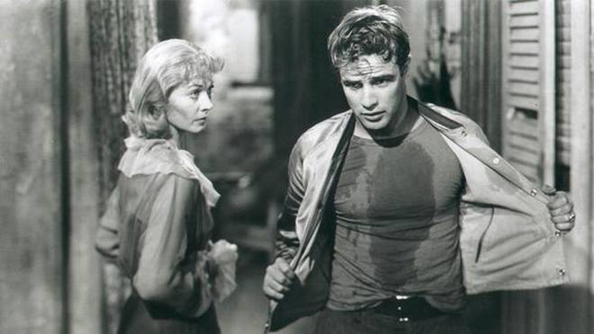 a streetcar named desire full movie online free