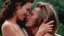 A Walk On The Moon Movie (1999) - Anna Paquin, Liev Schreiber