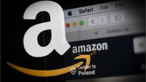 Andrew Cuomo Pleads Amazon To Keep New York City As Second Headquarters