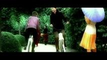 Aeon Flux Movie (2005)  - Charlize Theron