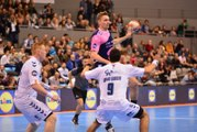 Toulouse - Cesson-Rennes, le résumé | J16 Lidl Starligue 18-19