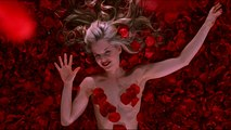 American Beauty Movie (1999) - Kevin Spacey, Mena Suvari, Thora Birch