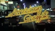 American Graffiti Movie (1973) - Richard Dreyfuss