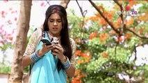 Tình Yêu Màu Trắng Tập 155 - Phim Ấn Độ Raw - Phim Tinh Yeu Mau Trang Tap 155