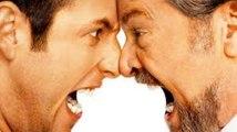 Anger Management Movie (2003) - Jack Nicholson