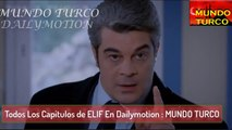 ELIF CAP 804 TARIQ  ENCONTRÓ A MELEK VIERNES 01 MARZO DEL 2019