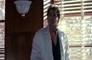 Article 99 Movie - Kiefer Sutherland