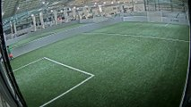 03/01/2019 00:00:02 - Sofive Soccer Centers Rockville - San Siro