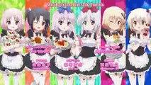 Nhật Ký Alice tập 2 Vietsub - Alice or Alice  Siscon Niisan to Futago no Imouto