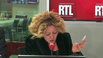 """Taxe carbone : """"Penser la fiscalité en positif et non en punitif"""", dit Alba Ventura"""