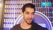 Wil Dasovich on posting harmful content on social media