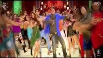 Hookah-Bar----Khiladi-786   Tera pyaar pyaar pyaar hookah bar   Akshay Kumar and Asin song.   Khiladi 786 songs