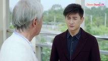 Phim Anh Chàng Bảo Mẫu Tập 23 - Phim Hoa Ngữ (Lồng Tiếng)