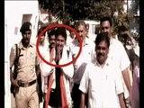 Absconding MLA Accused in Jyoti Murder Case Surrenders