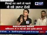 India News: Adulterated Mawa in markets