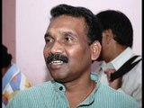 Madhu Koda gets relief on assets disclosure