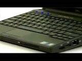 Dell Latitude2120, LG 3D monitors and TxtWeb