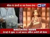 IPL 2013 Spot Fixing Scandal: Sreesanth's laptop, I Pad seized