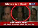 IPL 2013 Spot-Fixing : Vindu Dara Singh arrested