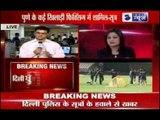 IPL 2013 Spot-Fixing: Pune Warriors players in spot-fixing ?