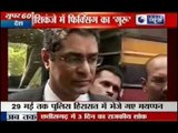IPL Spot fixing : Gurunath's lawyer accepts his involvement in betting.